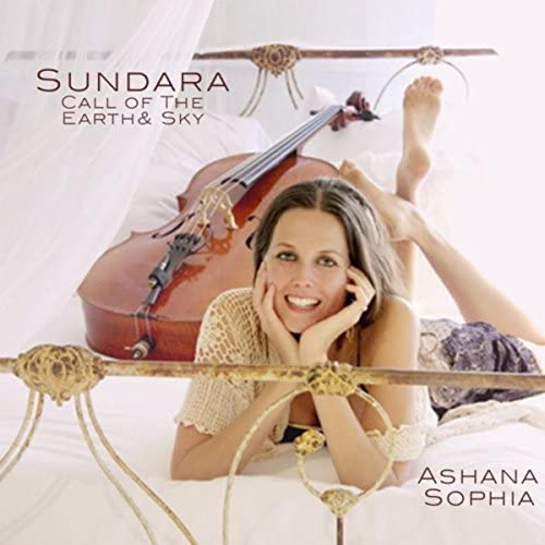 Ashana Sophia