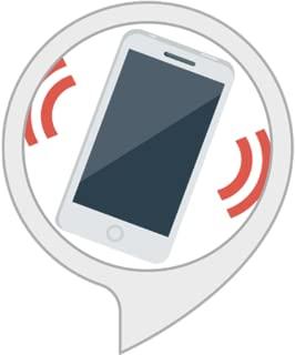 Best alexa phone tracker Reviews