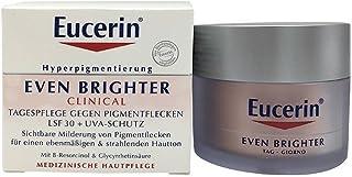 德国百年品牌优色林 Eucerin 祛斑美白专用面霜?#36134;?0ml (国?#25163;?#37038;费包含了国?#35270;?#36153;和进口关税)