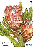 Sappi Tree Spotting Cape: From Coast to Kalahari