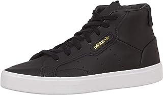 adidas Ee4727, Zapatillas Deportivas Mujer