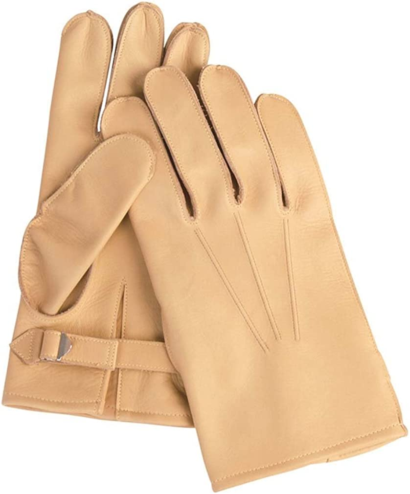 Mil-Tec American Paratrooper Indefinitely Gloves Size - XL Discount is also underway 11