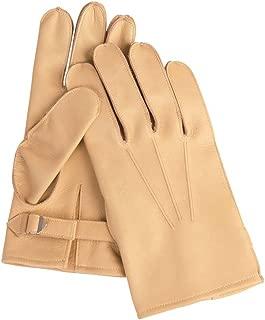 us paratrooper gloves