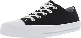 Converse Womens' Chuck Taylor All Star Gemma Low Basketball Shoes