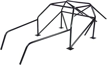 Best s10 12 point roll cage Reviews