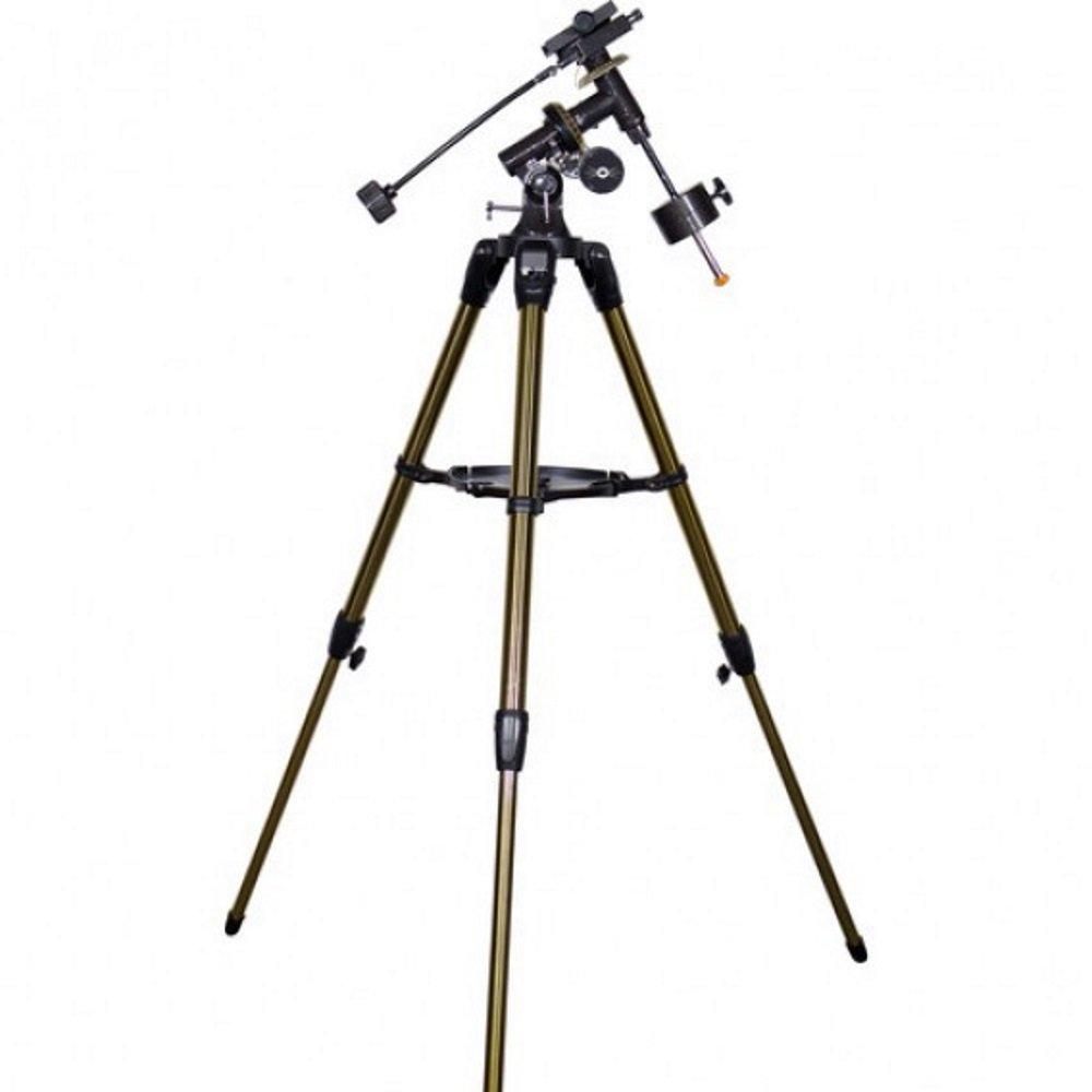 Meade Instruments Coronado 316001 Mount