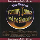 Best of Tommy James & The Shondells by Tommy James & The Shondells (2003-05-03)
