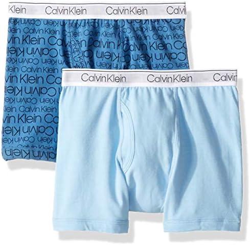 15 year old underwear _image3