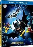 Lego Batman [Italia] [Blu-ray]