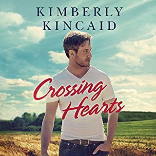 Crossing Hearts cover art