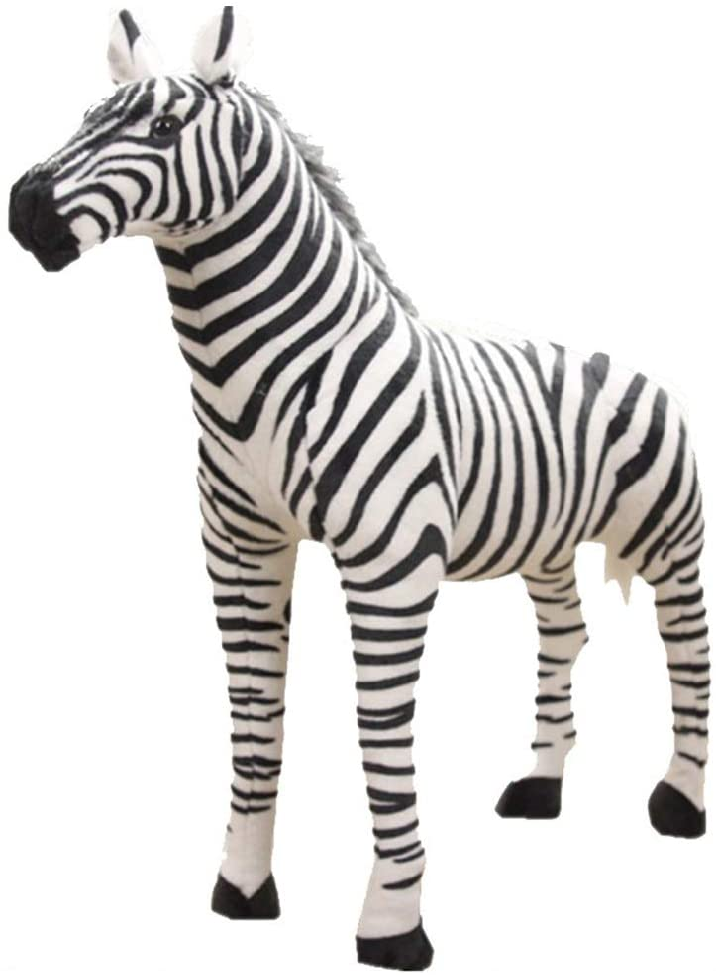 FEIlei Plush Toys Ranking Surprise price TOP3 Soft Stuffed Animal Ze Pillow Realistic