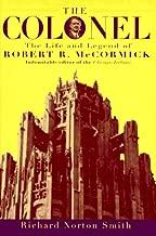 Best colonel robert mccormick Reviews