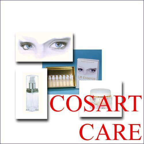 Cosart Puder-Lidschatten 0945 Champager (Trend) by Cosart