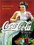 Coca-Cola Girls (Beaux Livres)