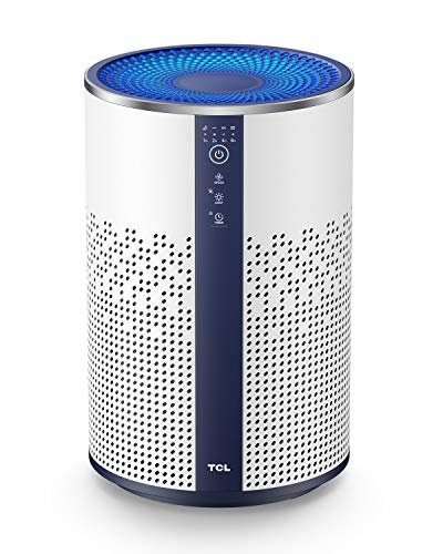 TCL Air Purifier for Home True H...