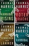 Paket (Hannibal/ Hannibal rising),