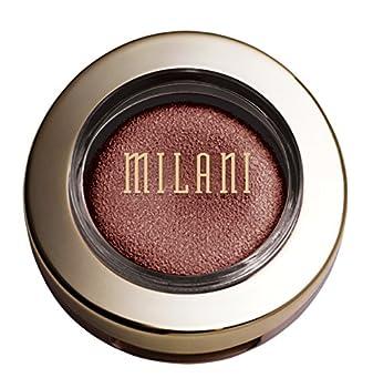 Milani Bella Eyes Gel Powder Eyeshadow Bella Bronze 0.05 Ounce