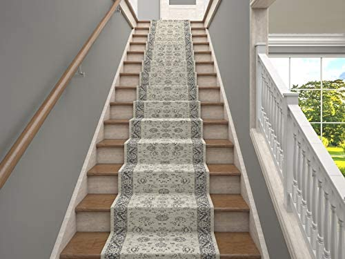 Top 10 Best carpet runner for stairs Reviews