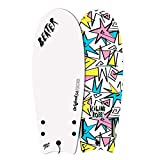 Catch Surf Beater Twin PRO 54' - Kalani Robb Model