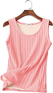 Best pyjama vest tops Reviews