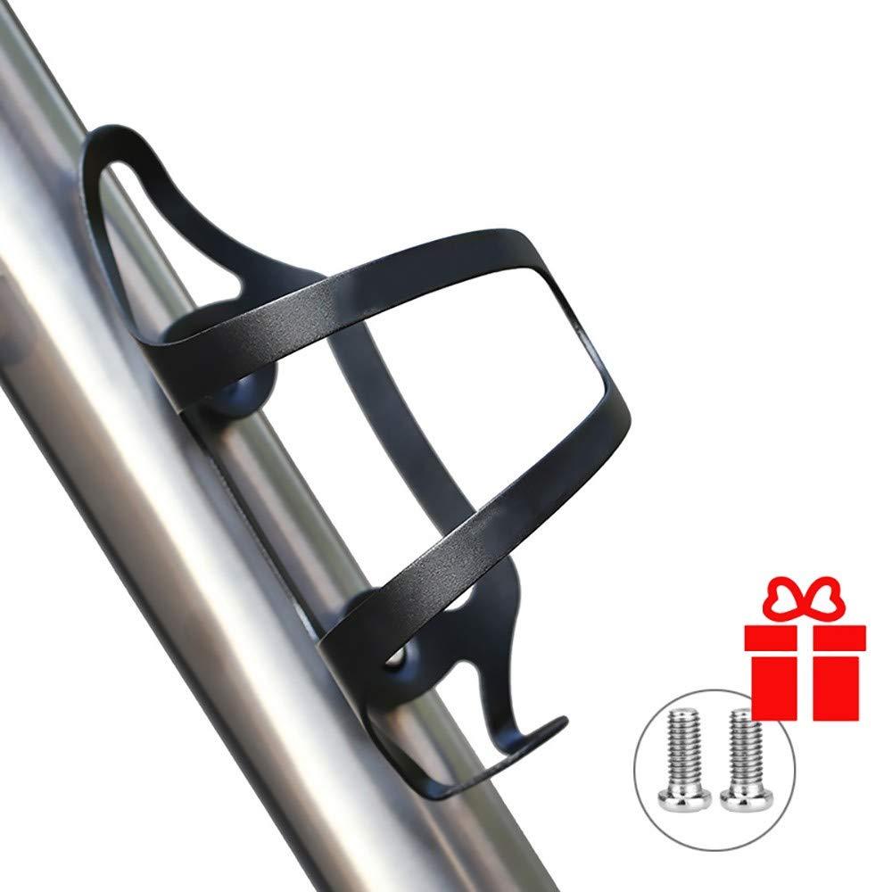 ZXASDC Portabidón para Bicicleta, Portabidones depara Bicicleta de ...