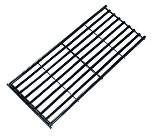 """Char-Broil Pro-Sear 14.75"""" Expandable Wire Grid Section"""