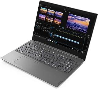 Notebook Lenovo V15-IIL I5-1035G1 4G 256G FHD DOS (zwart)