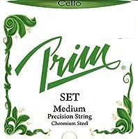 Prim Cello SET Medium