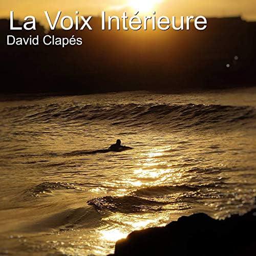 David Clapés