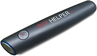 Bite Helper - Bug Bite Itch Neutralizer, Bug Bite Relief Solution for The Entire Family, Black, 6.5