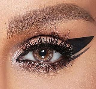 HORIZON GRAY, AMARA عدسات لاصقه امارا هورايزون جراي Contact Lenses, beauty,contact lenses, amara beauty