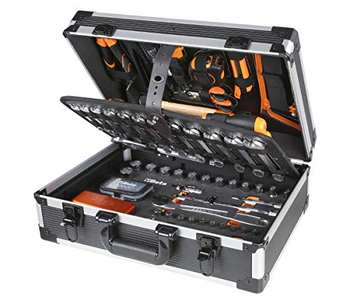Beta 2056E/I Werkzeugkoffer