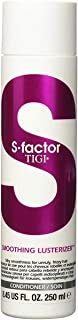 Tigi 65023 - Acondicionador, 250 ml