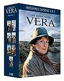 51M2dGQQS7L. SL160  - Une saison 10 pour Les Enquêtes de Vera, la série avec Brenda Blethyn revient en 2020 sur ITV
