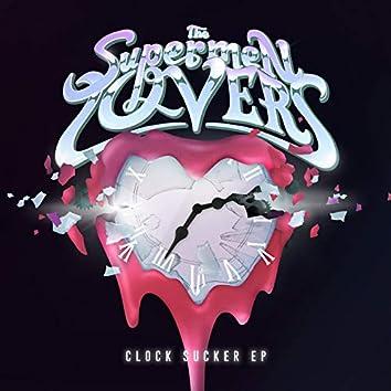 Clock Sucker