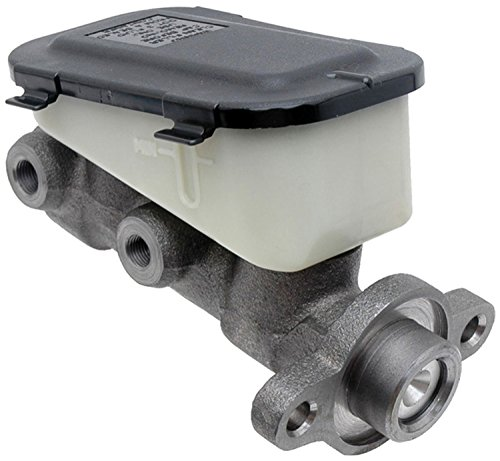 ACDelco 18M1506 Professional Brake Master Cylinder Assembly