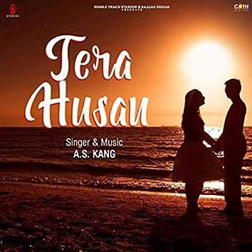 Tera Husan