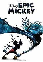 Disney: Epic Mickey