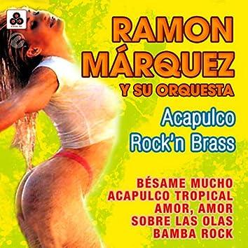 Acapulco Rock'n Brass
