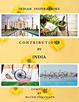 Indian Inspirations: Contributions by India