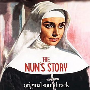 The Nun's Story (Original Motion Picture Soundtrack)