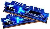 Descrizione del prodotto: G.Skill 16GB DDR3-2400