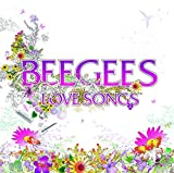 Songtexte von Bee Gees - Love Songs
