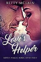Love's Helper: Premium Hardcover Edition