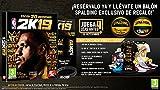 NBA 2K19 Edición 20 Aniversario