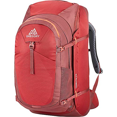 Gregory Womens Tribute 55 Hiking Pack