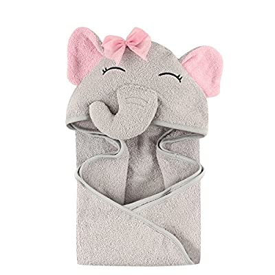 baby hooded towel, End of 'Related searches' list