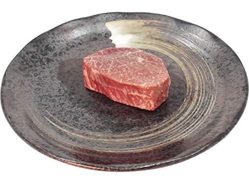 米沢牛 ステーキ 赤身 もも肉 A5等級 ランプ 100g × 3枚 選べる 国産 黒毛和牛 牛肉 モモ ステーキ肉 A5 国産牛 ギフト 贈答用 熨斗 対応可 冷凍お届け お取り寄せグルメ