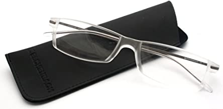 Suchergebnis Auf Für Eschenbach Brille