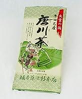 唐川茶 100g【出雲名産】
